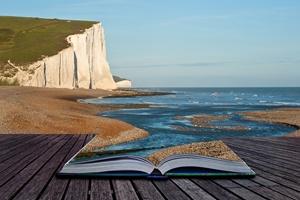 131104-book-sea-merging-lg