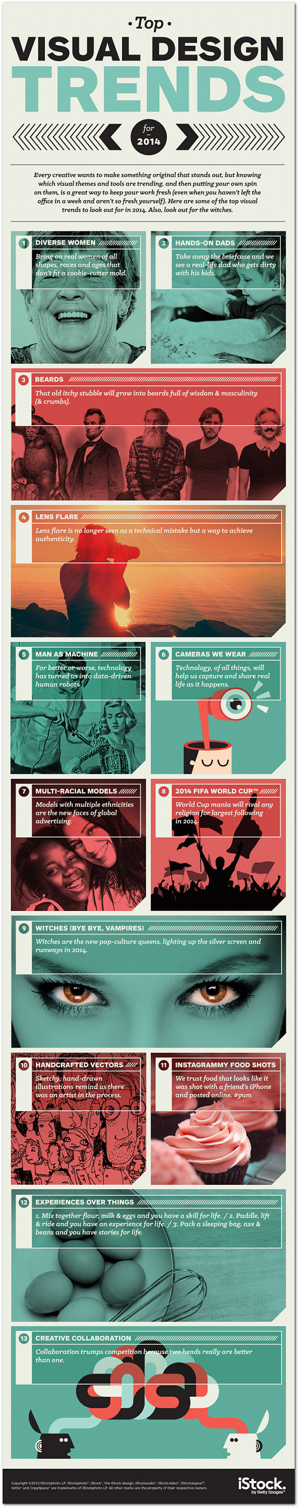 1387321783-top-visual-trends-2014-infographic