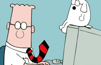 1389135578-how-ordinary-skills-led-extraordinary-life-dilbert-creator
