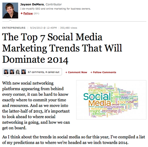 ck-the-top-7-social-media-marketing-trends