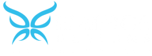 emerge_designs_logo3