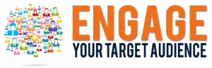 engage-banner-FINAL