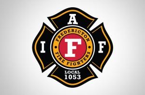 fred_local_1053_logo