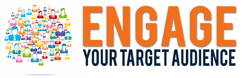 engage-banner-FINAL-2