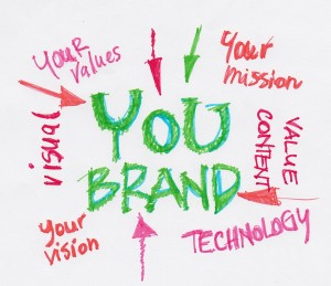Personal-Branding-Brand-2
