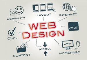 webdesign-trends-2014