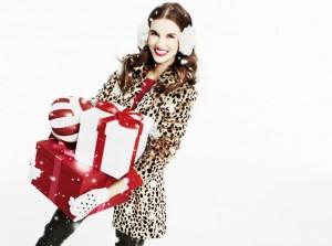 Blanco-Dunan-Christmas