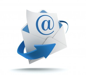 Email-Marketing-Service-2