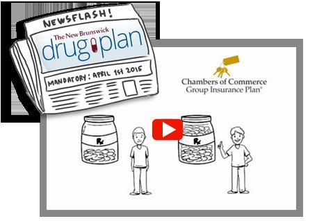 nb_drug_plan_video